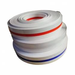PMMA en rouleau pour fabricaion lettre boitier