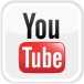 enseigne42 sur youtube