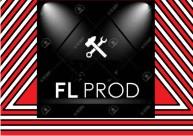 logo-FL.jpg